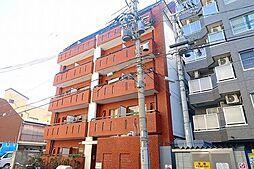 桜ノ宮駅 3.1万円