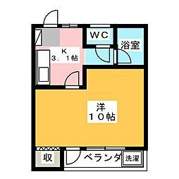 大宮駅 4.2万円