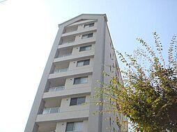 ライトクロト名港[6階]の外観