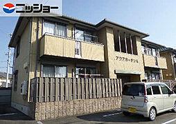 東松阪駅 4.2万円