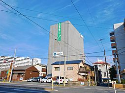 U's Residence木町