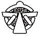 周辺,2DK,面積47.19m2,賃料8.9万円,JR武蔵野線 新小平駅 徒歩7分,西武拝島線 小川駅 徒歩9分,東京都小平市小川東町5丁目