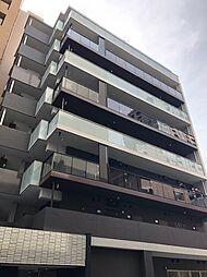 都営三田線 芝公園駅 徒歩8分の賃貸マンション