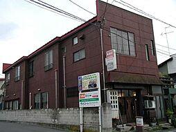 弘前駅 3.2万円