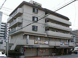 東新ビル[3階]の外観
