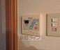 設備,1K,面積22.95m2,賃料5.7万円,京都市営烏丸線 四条駅 徒歩5分,京都市営烏丸線 五条駅 徒歩7分,京都府京都市下京区因幡堂町