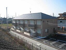 尾上の松駅 6.8万円