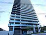 お部屋は22階、東南をメインに二面バルコニーの3LDKです。,3LDK,面積83.48m2,価格6,980万円,小田急小田原線 海老名駅 徒歩5分,相鉄本線 海老名駅 徒歩5分,神奈川県海老名市扇町