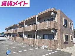 井田川駅 4.9万円