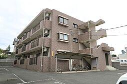 常陸多賀駅 5.3万円
