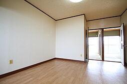 ロイヤルハイツ橿原[2階]の外観