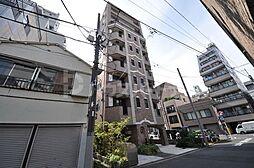 つくばエクスプレス 浅草駅 徒歩10分の賃貸マンション