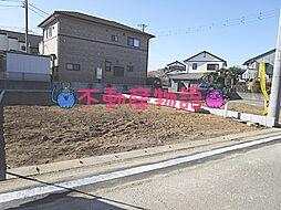 坂戸市本町