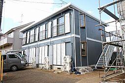 芝山千代田駅 2.4万円