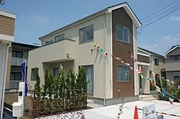 宇都宮駅 2,590万円