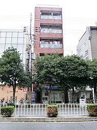 姫松駅 2.5万円