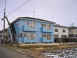 北浦駅 3.8万円