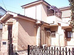 鴻巣駅 8.0万円