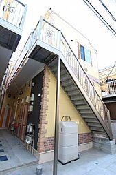 京急川崎駅 5.2万円