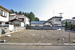 茅ヶ崎市柳島海岸