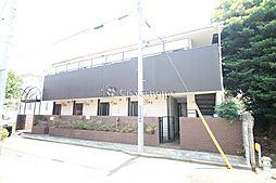 瀬谷駅 3.2万円