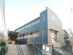 西台駅 6.7万円