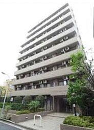 大井町駅 6.5万円