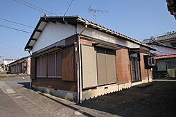 [一戸建] 静岡県富士宮市大岩 の賃貸【/】の外観