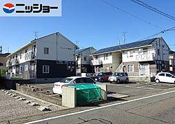 蟹江駅 5.6万円