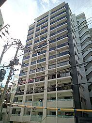 長崎駅 6.9万円