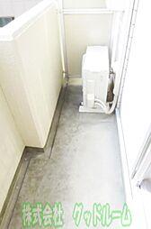 カーサビアンカのカーサビアンカの写真 お部屋探しはグッドルームへ
