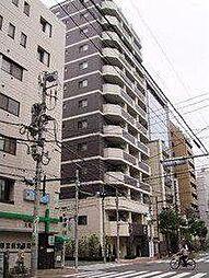 浅草駅 10.5万円