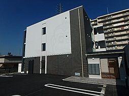 京阪本線 中書島駅 徒歩27分の賃貸マンション