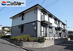 河原田駅 4.5万円