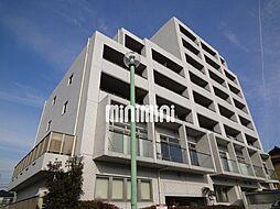 SK'BUILDING−1[7階]の外観