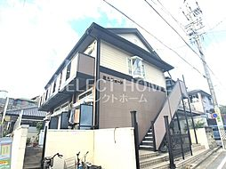 北岡崎駅 3.0万円