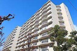 Osaka Metro谷町線 都島駅 徒歩22分の賃貸マンション