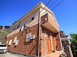 [一戸建] 千葉県松戸市小金原5丁目 の賃貸【/】の外観
