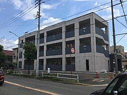 中村公園駅 6.6万円
