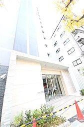 KW RESIDENCE 堺筋本町[13階]の外観