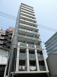 比治山下駅 5.9万円