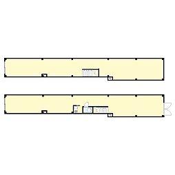 第3サンマリノ中島ビル