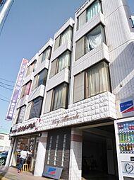 塩釜口駅 1.9万円