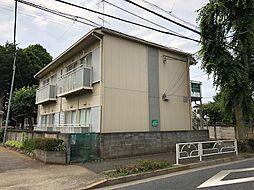 清瀬駅 5.2万円