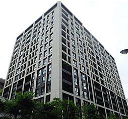 東京メトロ半蔵門線 半蔵門駅 徒歩5分の賃貸マンション