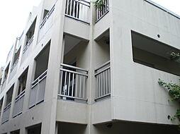 アメニティ35[2階]の外観