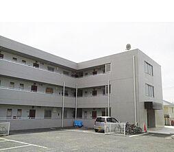 エミネンス湘南[305号室号室]の外観