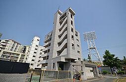 Tビルディング[3階]の外観