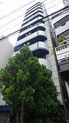 千駄木駅 12.0万円