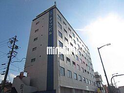 ヤマコ第1ビル[5階]の外観